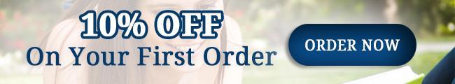 Buy Term Paper Online Cheap