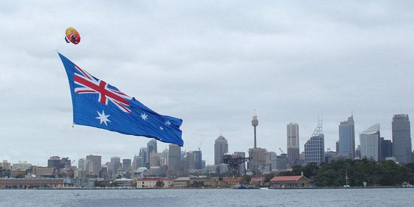 australia case study writing service