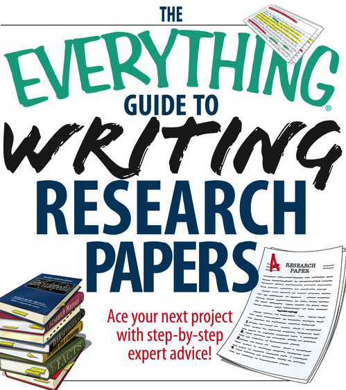 buy-custom-research-papers